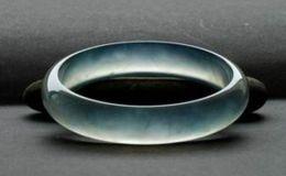 玻璃種翡翠怎么保養 玻璃種翡翠保養常識