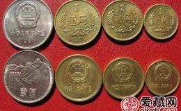 82年硬币值12万 82年硬币哪一枚收藏价值最高