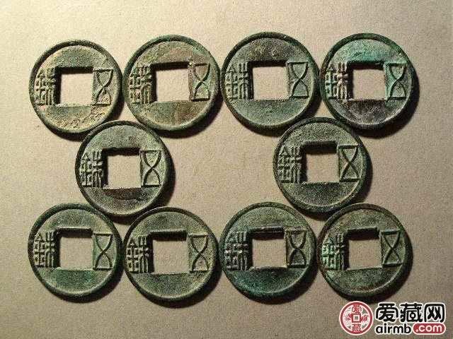 五铢钱古币价格与价值分析 五铢钱古币最新价格是多少