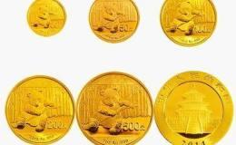 2014年5盎司熊�金��r格下跌,升值空�g香港欧美黄片仍需等待