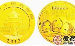 2013年一公斤熊�金��r格合在线观看欧美黄片av皮理,正是投�Y的好�r�C