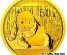 2015年一公斤熊猫金币收藏要趁早,其价格月月都在增长