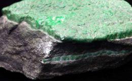 翡翠原石产地是哪里 翡翠原石产地