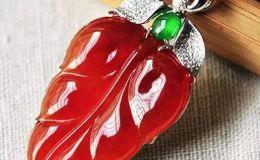 红翡翠的价格一般是多少 红翡翠的市场价格
