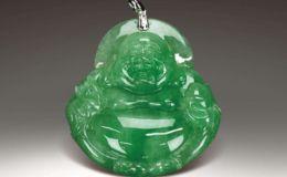 翡翠弥勒佛雕刻步骤及方法有哪些