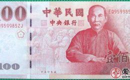 民国纸币如何收藏?民国纸币收藏要点介绍
