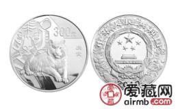 2010年虎年公斤銀幣價格上漲,適合收藏投資