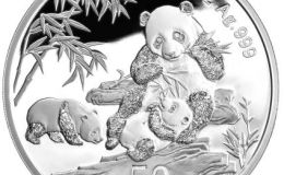 2012年熊��l行30周年公斤�y�攀遣豢啥嗟玫牟仄罚��m合收藏