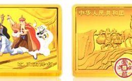 比欧美黄片下载种子地址丘��降妖5盎司金���r格�定,是藏家��喜�鄣牟嘏访阑破�目录品之一