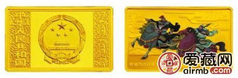 水�G��5盎司金�虐l行意�x欧美黄片视频重大,是不可多得的藏品