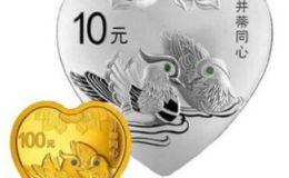 2016年吉祥文化金银币套装拥有极高的投资价值,是收藏的优先选择