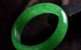 几种常被用来冒充翡翠的玉石 这种是最常见的