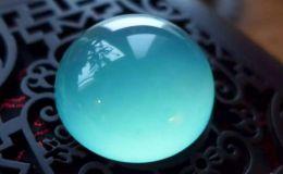蓝水翡翠的选购需注意哪些要点 这几点你得懂