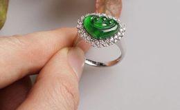 五个手指戴戒指的含义你了解多少