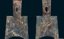 先秦钱币四大体系详细介绍 收藏哪一种先秦钱币比较值钱?