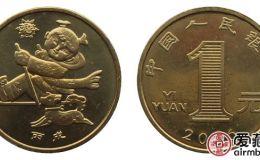 2006(狗)年贺岁纪念币收藏的时候都有哪些注意事项?