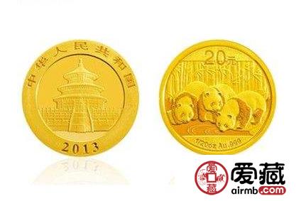 2013熊猫激情乱伦套装价格 2013年熊猫激情乱伦的现价详解