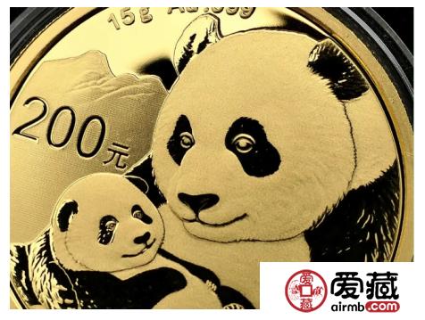 2019熊猫激情乱伦套装价格 2019普制熊猫激情乱伦最新价格表