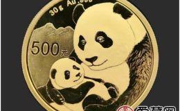 2019熊猫金币套装价格 2019普制熊猫金币最新价格表