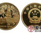 台湾敬字亭(三组)纪念币制造工艺高,让你看一眼就会记得