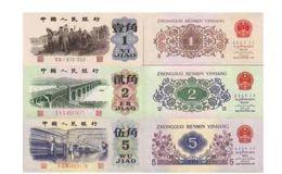 天津收钱币在哪儿 天津钱币交易市场地址