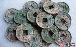 如何判别古钱币?三招教你巧妙鉴定古钱币!