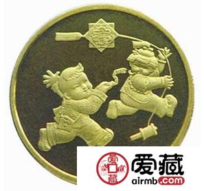 2013(蛇)年贺岁纪念币寓意美好,那市场价值如何呢?