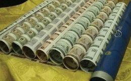 广州哪里收购纸币 广州钱币交易市场地址
