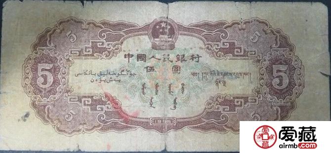 温州钱币交易中心 温州钱币市场在哪