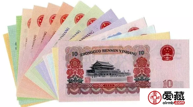 上海正规钱币交易市场 上海钱回收价格