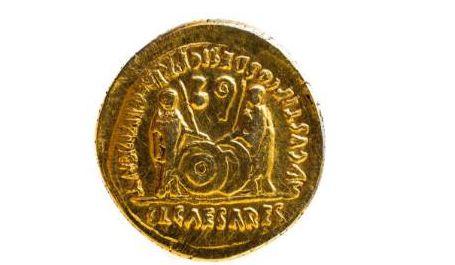 洛陽錢幣交易市場地址