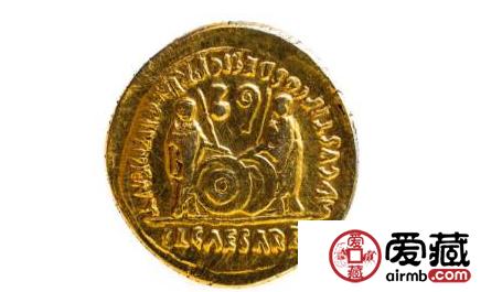洛阳钱币交易市场地址