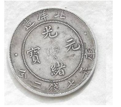 北京收藏品交易市場在哪里