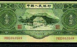 北京钱币交易市场在哪 北京金银币交易市场