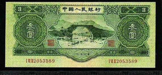北京錢幣交易市場在哪 北京金銀幣交易市場
