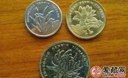 央行会推出新版人民币10元硬币吗