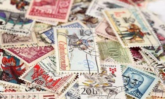哈尔滨永久邮币卡市场地址