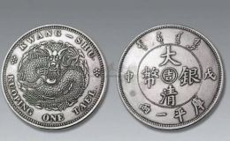 福州錢幣交易中心在哪里
