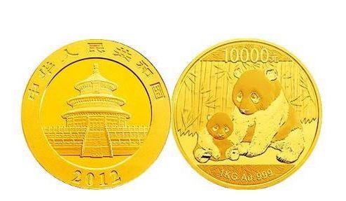 2012版熊猫激情乱伦套装价格