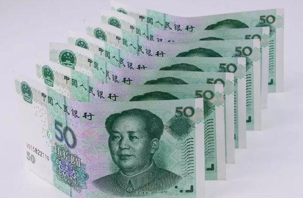 福州郵幣卡市場在哪里