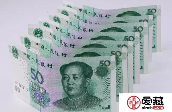 福州邮币卡市场在哪里