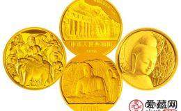 云冈5盎司金币收藏要对市场了解,不能盲目投资