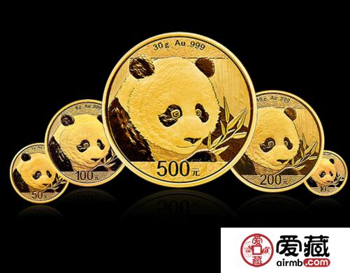 2018年熊猫激情乱伦套装价格及真假鉴别