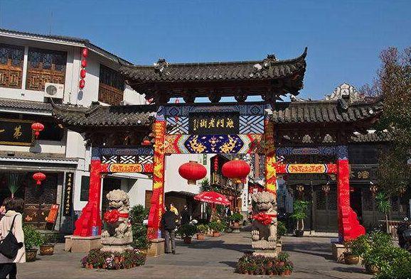 台州钱币交易中心在哪里