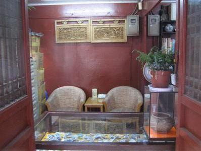 杭州钱币交易市场 杭州钱币收购