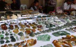 中国最有名的四大翡翠市场在哪里 你都去过了吗