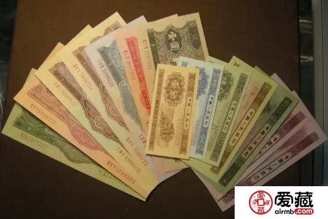 石家庄钱币收藏品市场在哪