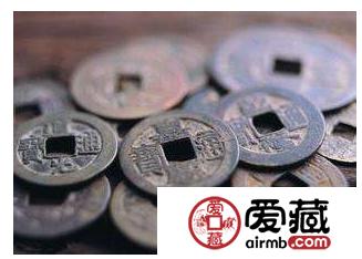 珠海哪里有古钱币交易市场