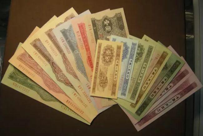 大连钱币交易市场在哪 大连钱币市场