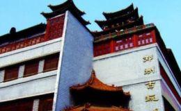 郑州邮币卡交易市场在哪里